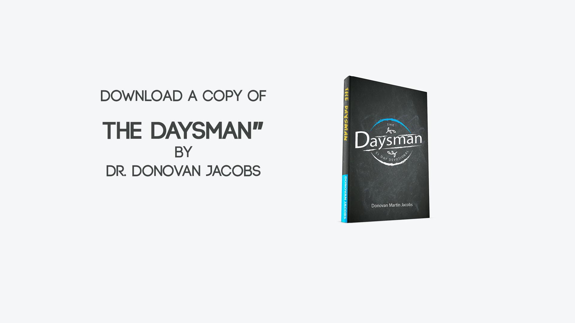 fp_book_daysman_slider_3