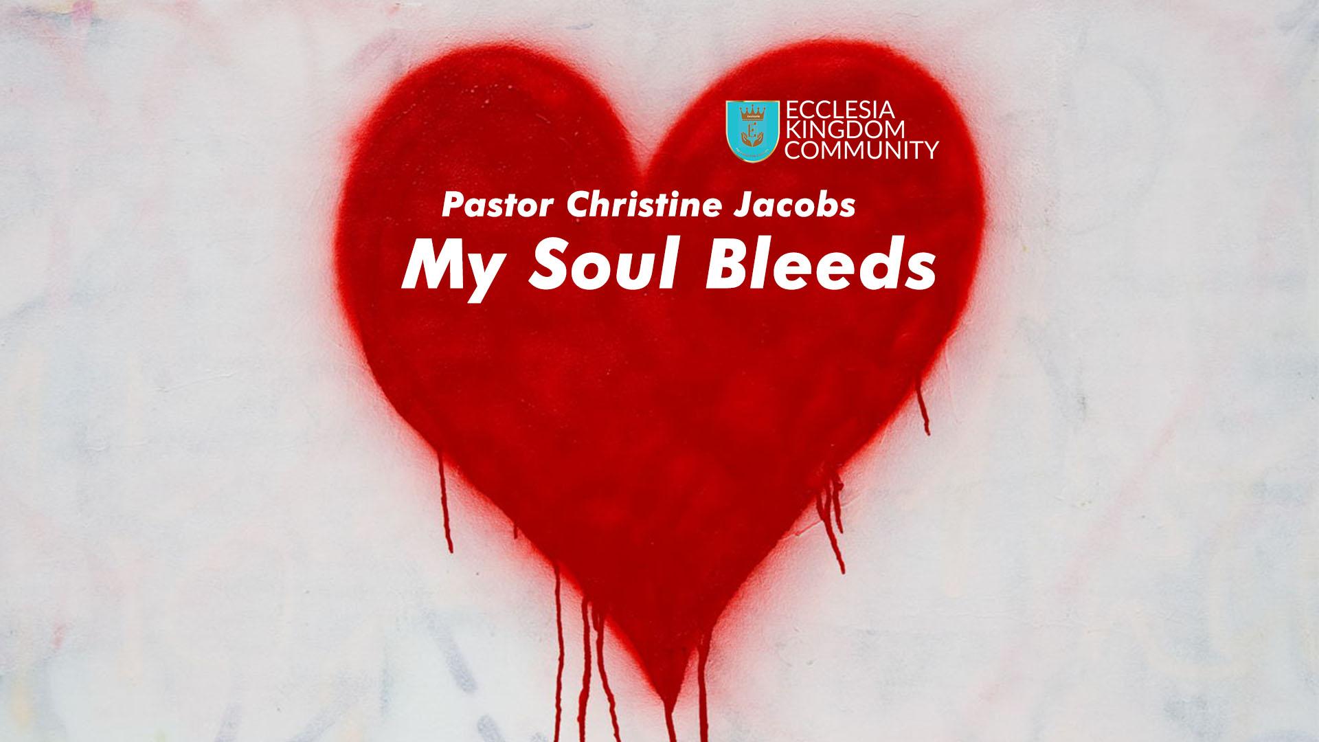 fp_heart_bleeds_slider